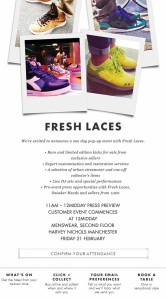 press-evite-fresh-laces